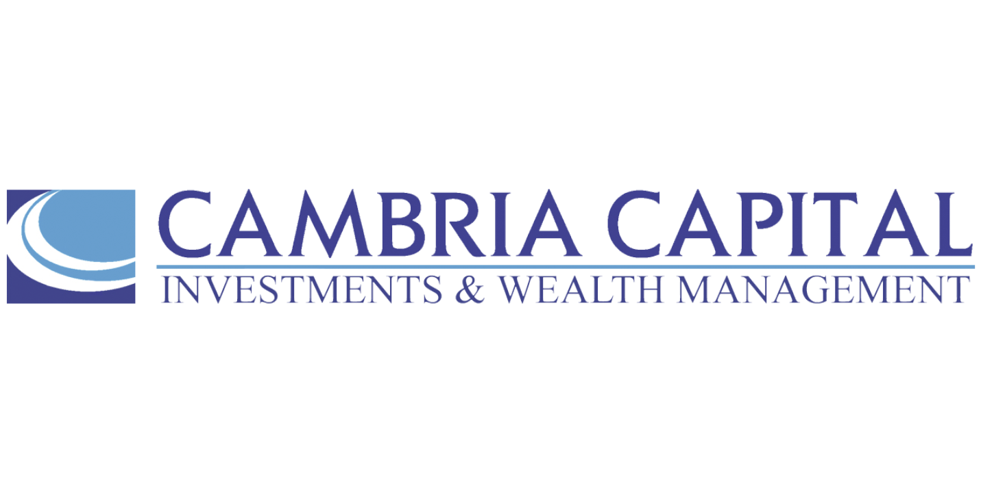 Cambria investments denver raffaele legnani high capital investments